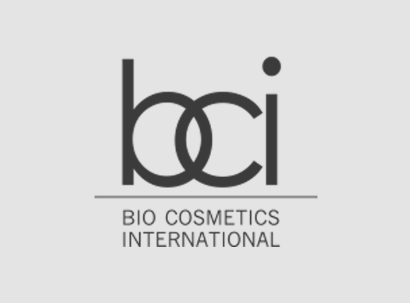 BCI| BIO COSMETICS INTERNATIONAL
