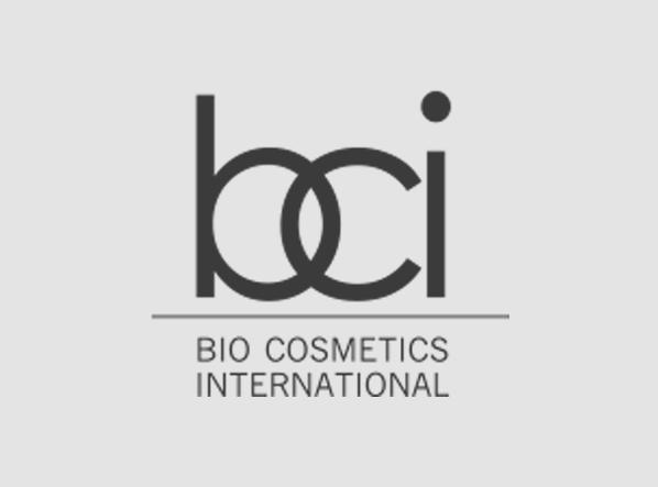 BCI| BIO COSMETICS INTERNATIONAL