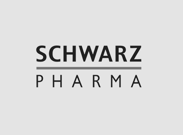 Schwarz Pharma (UCB)